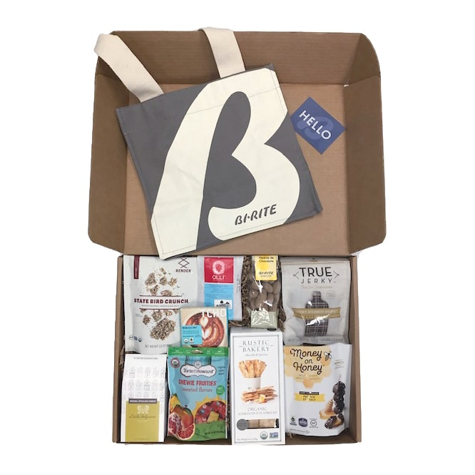 Gift Boxes Cards Cookbooks More